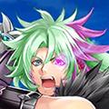 /theme/famitsu/shironeko/icon/character/icn_character_douglas2