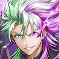 /theme/famitsu/shironeko/icon/character/icn_character_douglas3