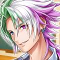 /theme/famitsu/shironeko/icon/character/icn_character_douglas4