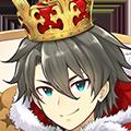 /theme/famitsu/shironeko/icon/character/icn_character_eberhard