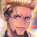 /theme/famitsu/shironeko/icon/character/icn_character_eddie2