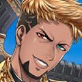 /theme/famitsu/shironeko/icon/character/icn_character_eddie3