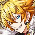 /theme/famitsu/shironeko/icon/character/icn_character_eiji.png