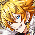 /theme/famitsu/shironeko/icon/character/icn_character_eiji
