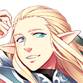 /theme/famitsu/shironeko/icon/character/icn_character_elesalle