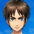 /theme/famitsu/shironeko/icon/character/icn_character_eren2