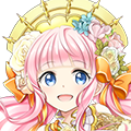 /theme/famitsu/shironeko/icon/character/icn_character_fam