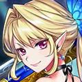 /theme/famitsu/shironeko/icon/character/icn_character_farufara2