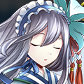 /theme/famitsu/shironeko/icon/character/icn_character_floria2