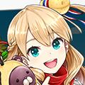 /theme/famitsu/shironeko/icon/character/icn_character_fran4