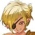 /theme/famitsu/shironeko/icon/character/icn_character_freesia.png