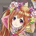 /theme/famitsu/shironeko/icon/character/icn_character_frey