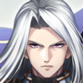 /theme/famitsu/shironeko/icon/character/icn_character_fuego