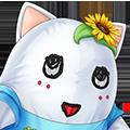 /theme/famitsu/shironeko/icon/character/icn_character_funyassyi