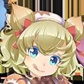/theme/famitsu/shironeko/icon/character/icn_character_gabry