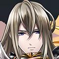 /theme/famitsu/shironeko/icon/character/icn_character_galea