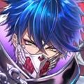 /theme/famitsu/shironeko/icon/character/icn_character_garuga