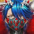 /theme/famitsu/shironeko/icon/character/icn_character_garuga2