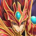 /theme/famitsu/shironeko/icon/character/icn_character_georg