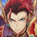 /theme/famitsu/shironeko/icon/character/icn_character_georg3
