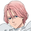 /theme/famitsu/shironeko/icon/character/icn_character_gilthunder