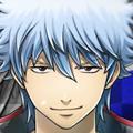 /theme/famitsu/shironeko/icon/character/icn_character_gintokiG