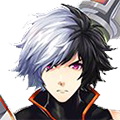 /theme/famitsu/shironeko/icon/character/icn_character_grave
