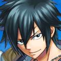 /theme/famitsu/shironeko/icon/character/icn_character_grey