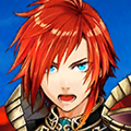 /theme/famitsu/shironeko/icon/character/icn_character_guren