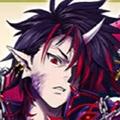 /theme/famitsu/shironeko/icon/character/icn_character_gustave