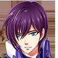 /theme/famitsu/shironeko/icon/character/icn_character_hayato