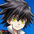 /theme/famitsu/shironeko/icon/character/icn_character_hero3