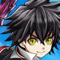 /theme/famitsu/shironeko/icon/character/icn_character_hero4