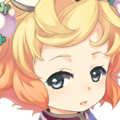 /theme/famitsu/shironeko/icon/character/icn_character_hina.png