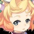 /theme/famitsu/shironeko/icon/character/icn_character_hina