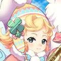 /theme/famitsu/shironeko/icon/character/icn_character_hina2