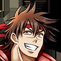/theme/famitsu/shironeko/icon/character/icn_character_hyuga.png