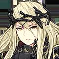 /theme/famitsu/shironeko/icon/character/icn_character_illia