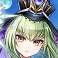 /theme/famitsu/shironeko/icon/character/icn_character_inanna