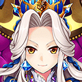 /theme/famitsu/shironeko/icon/character/icn_character_inhermina3.png