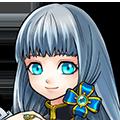 /theme/famitsu/shironeko/icon/character/icn_character_iris