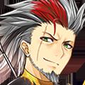 /theme/famitsu/shironeko/icon/character/icn_character_isami.png