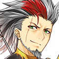 /theme/famitsu/shironeko/icon/character/icn_character_isami
