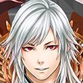 /theme/famitsu/shironeko/icon/character/icn_character_ishpurl