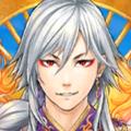 /theme/famitsu/shironeko/icon/character/icn_character_ishpurl3