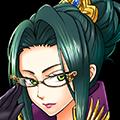 /theme/famitsu/shironeko/icon/character/icn_character_izabela
