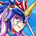 /theme/famitsu/shironeko/icon/character/icn_character_jessica.png