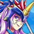 /theme/famitsu/shironeko/icon/character/icn_character_jessica