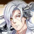 /theme/famitsu/shironeko/icon/character/icn_character_joyce