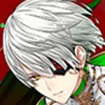 /theme/famitsu/shironeko/icon/character/icn_character_juda2